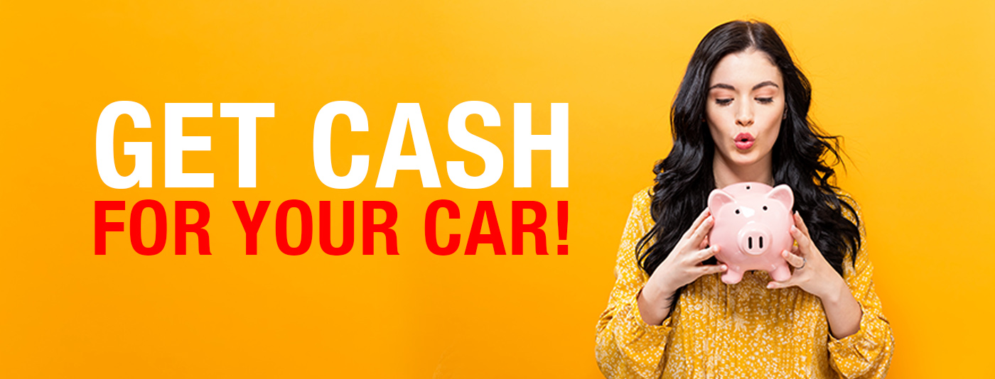 get-cash-for-your-car