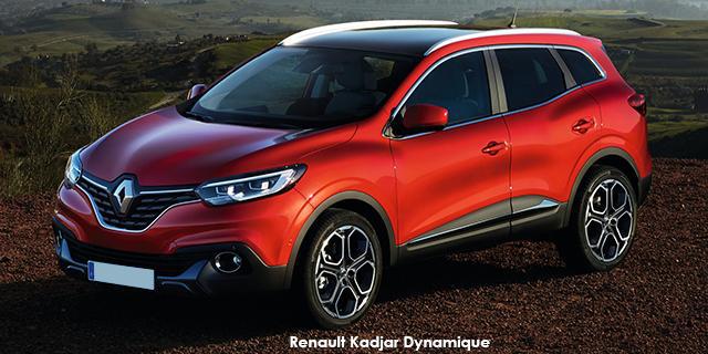 RenaultKadjar
