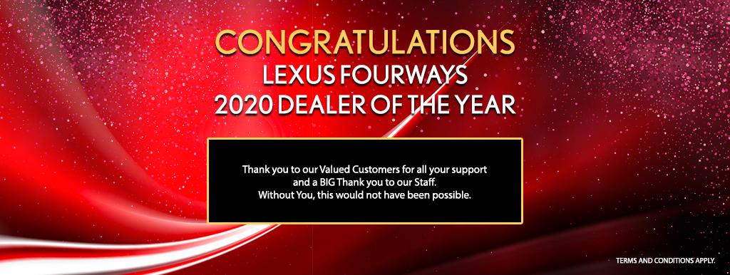 2020-lexus-dealer-of-the-year