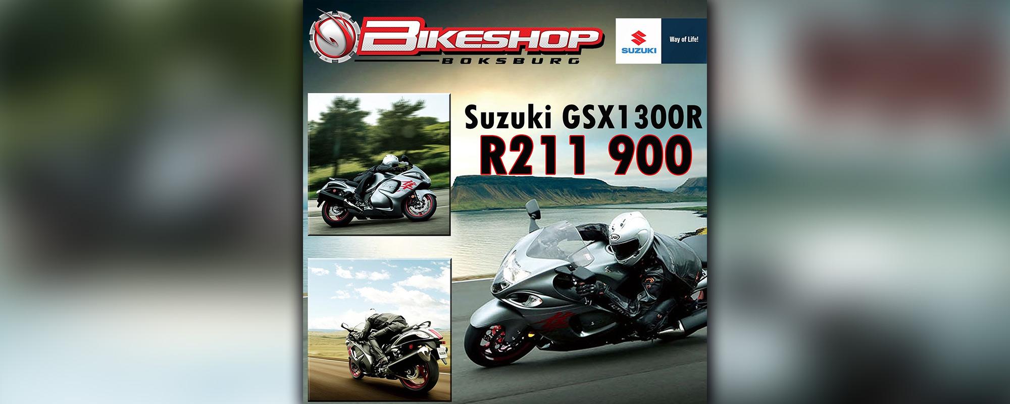 suzuki-gsx1300r