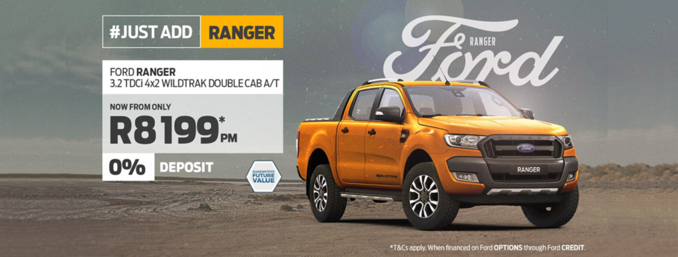 content/ford-ranger-3-2-tdci-4x2-wildtrack.html