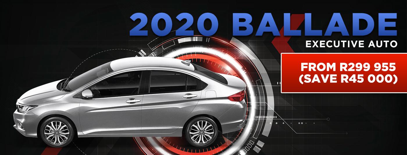 honda-ballade-2020