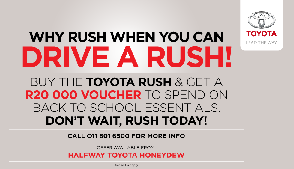 why-rush-when-you-can-drive-a-rush-honeydew