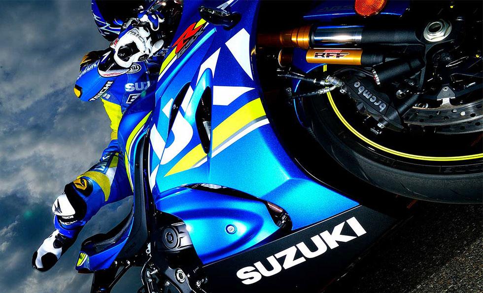 suzuki-gsx-r1000ra-l7