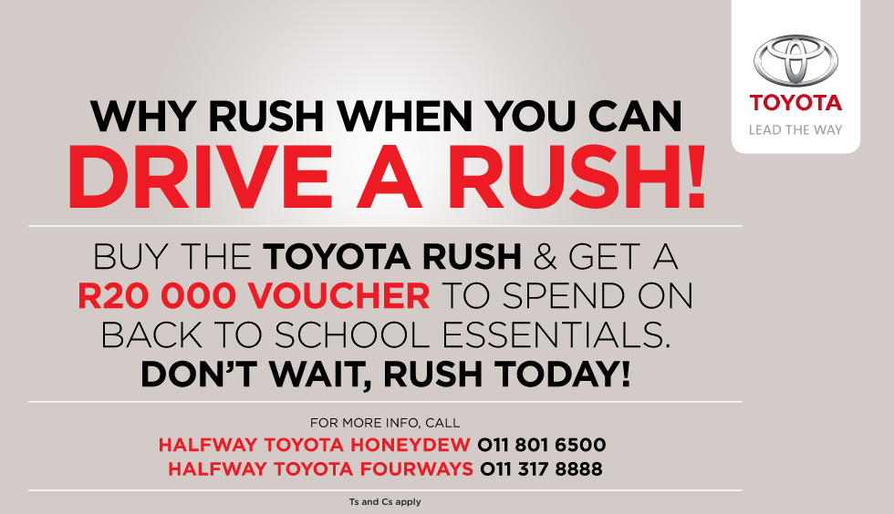 why-rush-when-you-can-drive-a-rush