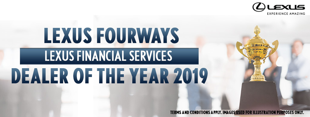 lexus-financial-services-dealer-of-the-year