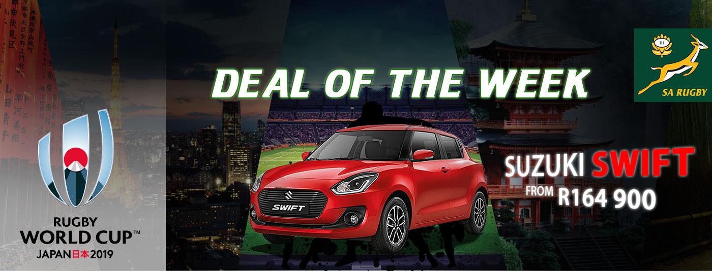 deal-of-the-week---suzuki-swift