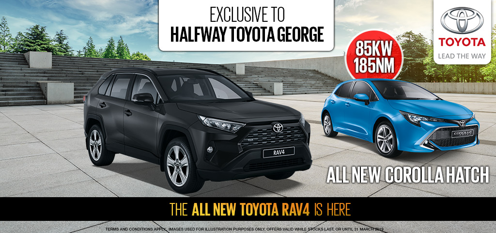 the-all-new-rav4-is-here-at-halfway-george