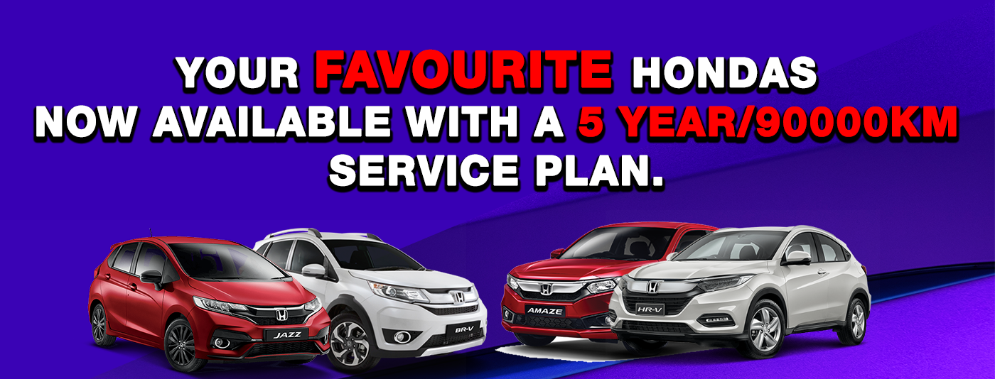 honda-service-plan-extended-selected-hondas
