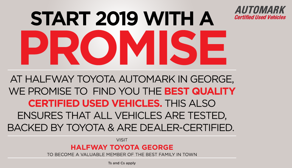 start-2019-with-a-promise