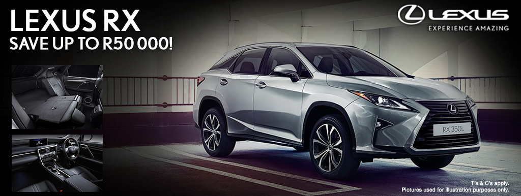 save-up-to-r50-000-on-the-lexus-rx