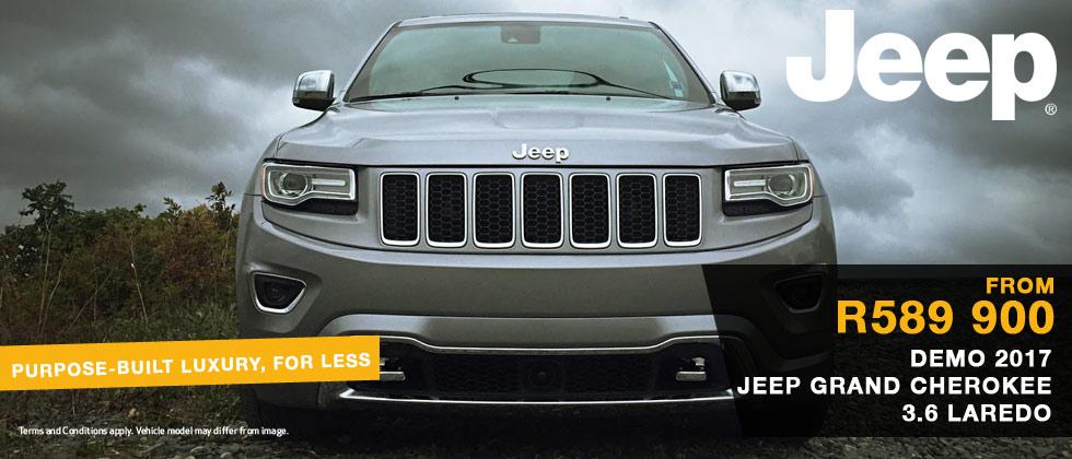 demo-2017-jeep-grand-cherokee-laredo