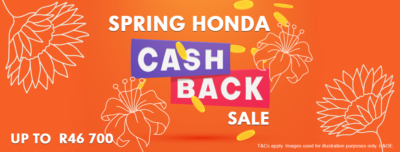 spring-honda-cash-back-sale