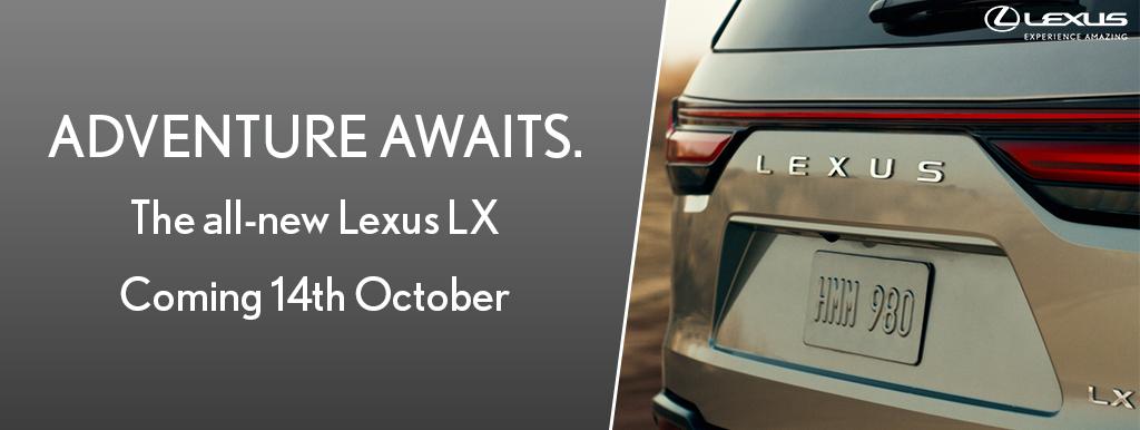 all-new-lexus-lx-sneak-peak