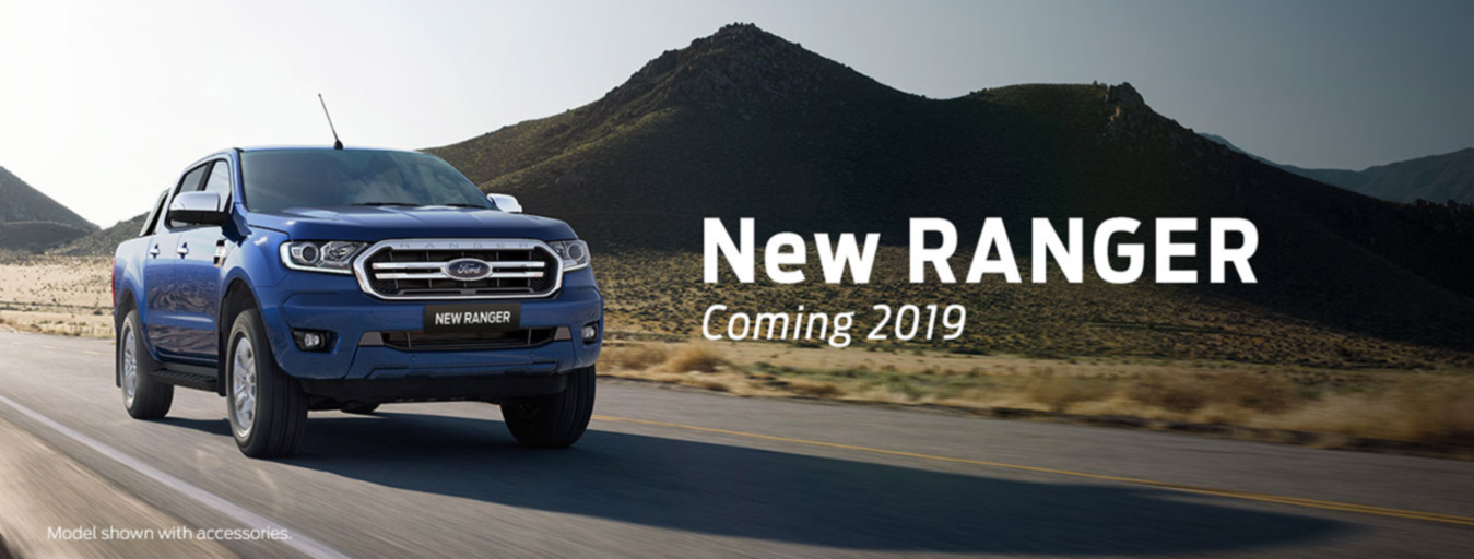 content/introducing-the-new-ford-ranger.html