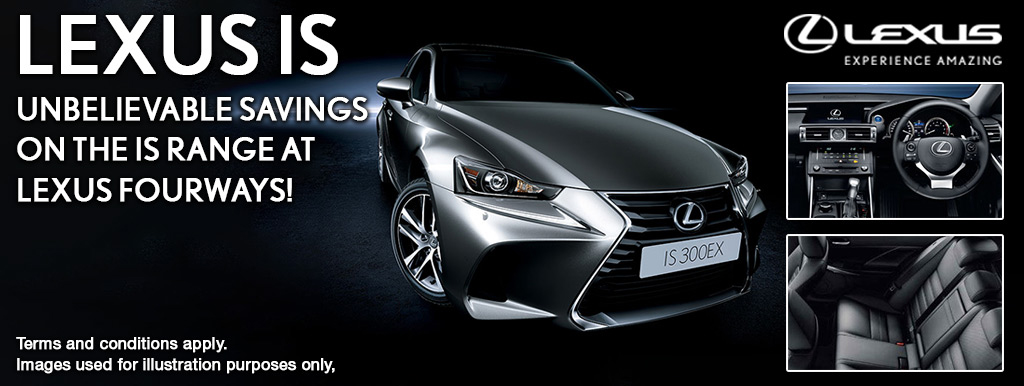 the-all-new-lexus-is