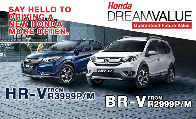 honda-dreamvalue-drive-a-new-honda-more-often