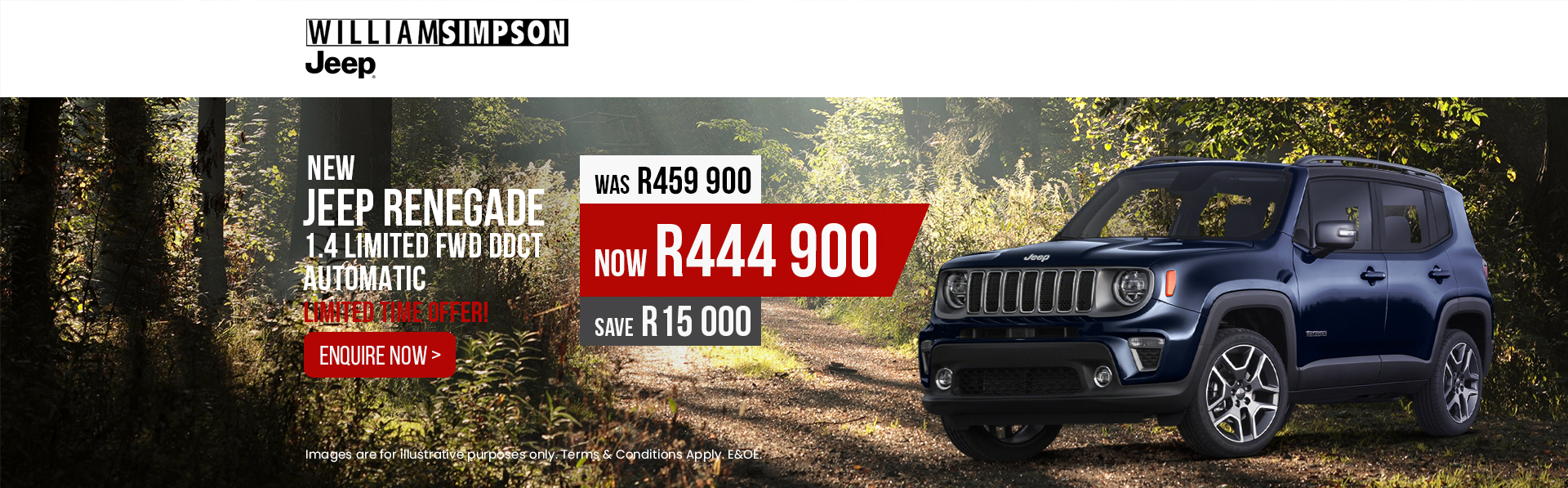 jeep-renegade---limited-stock