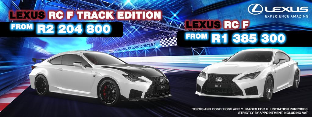 lexus-rc-f---09-11-2020