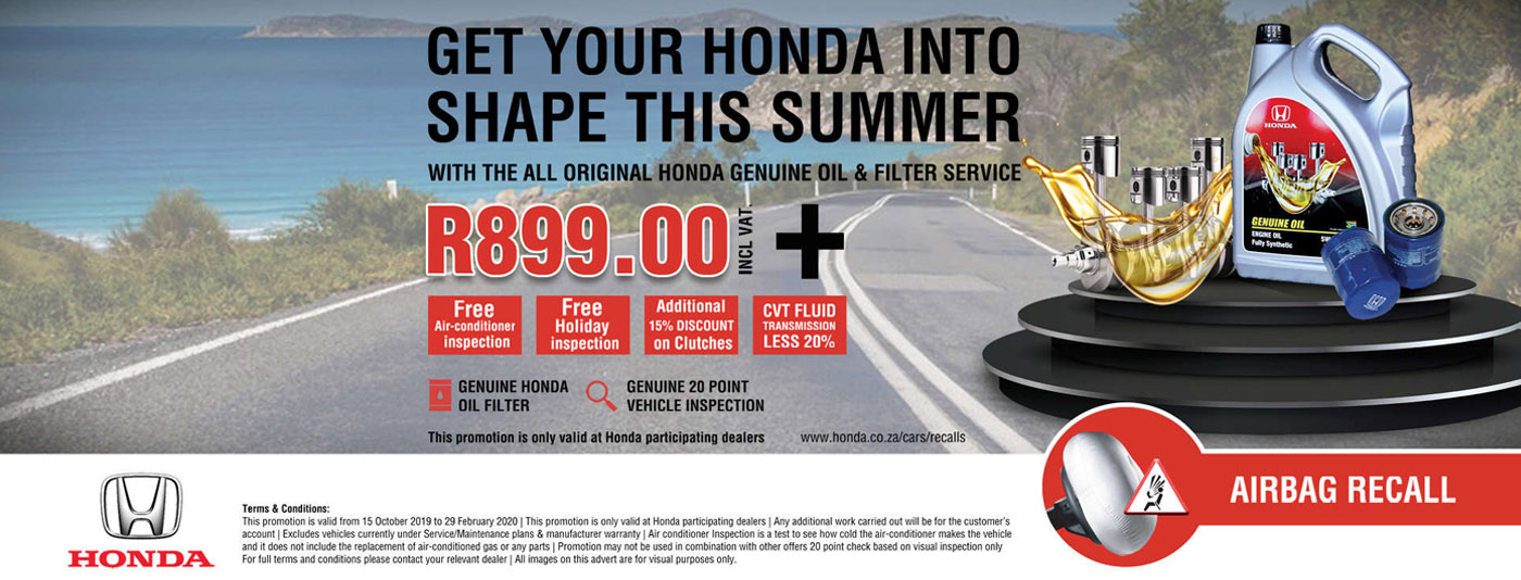 get-your-honda-into-shape-this-summer