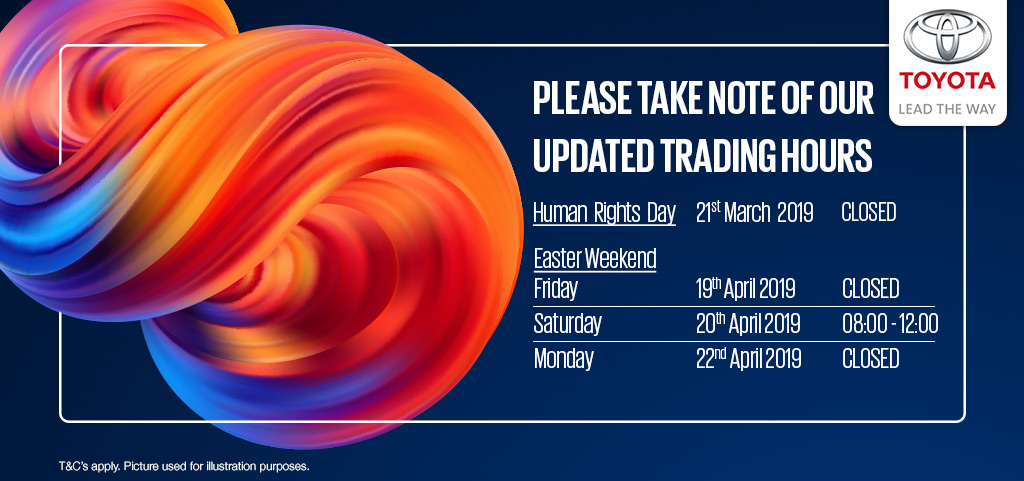 updated-trading-hours-shellybeach