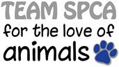 Team SPCA