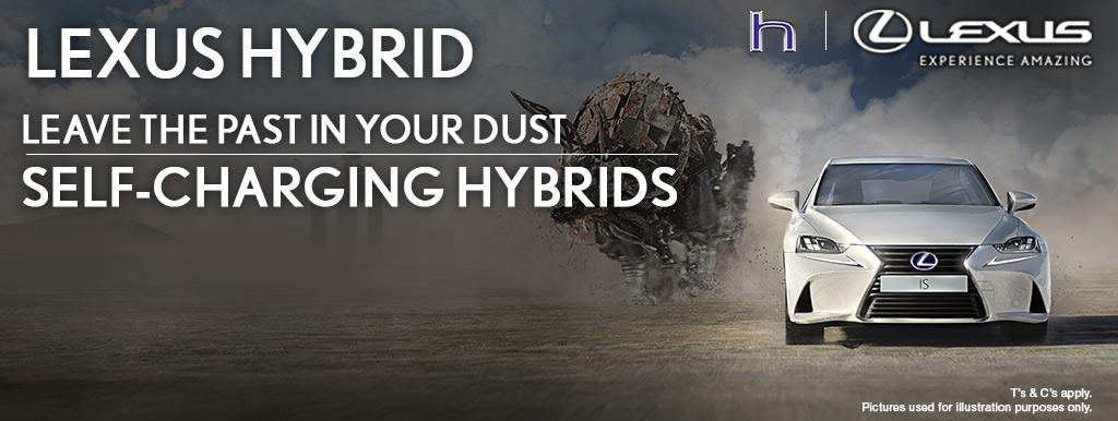 lexus-self-charging-hybrids