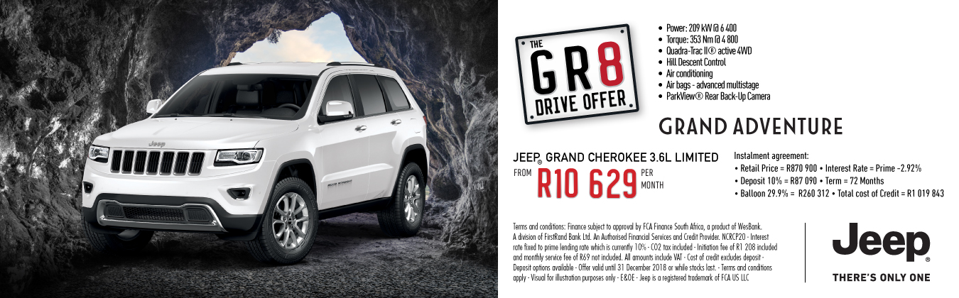 the-gr8-drive-offer-jeep-grand-cherokee