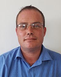 Juan Linde