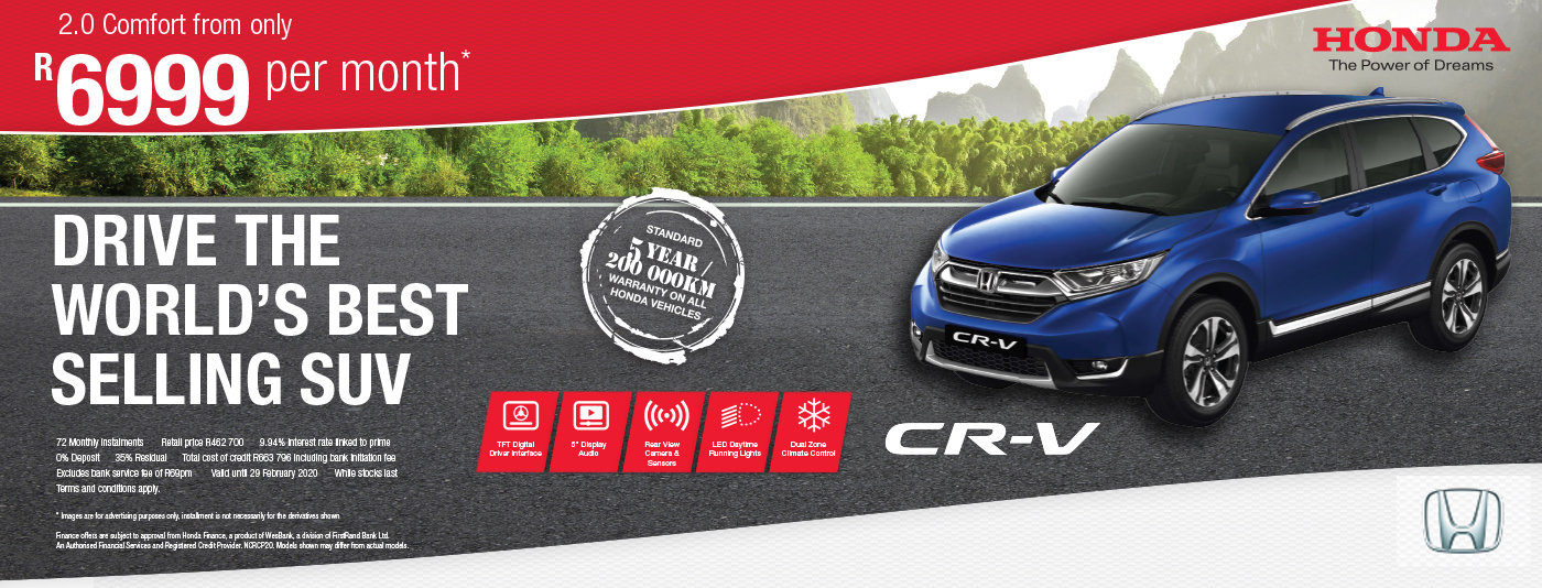 cr-v---drive-the-worlds-best-selling-suv