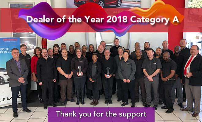 we-are--dealer-of-the-year-2018-category-a