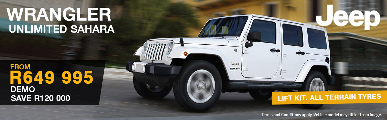 jeep-wrangler-unlimited-sahara