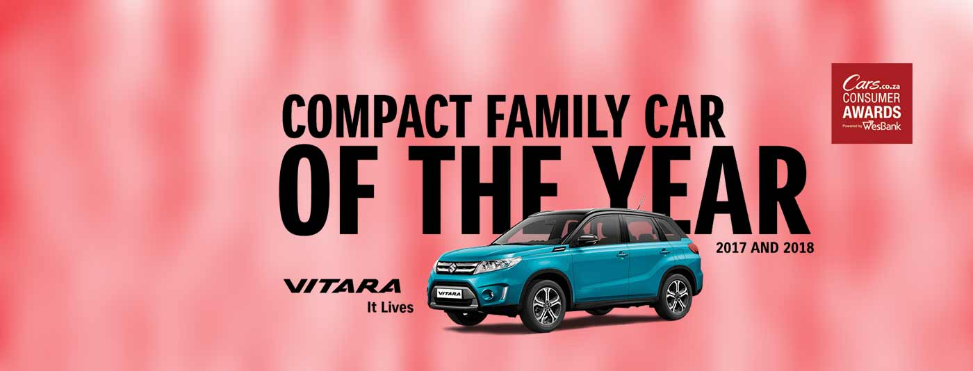 compact-family-car-of-the-year
