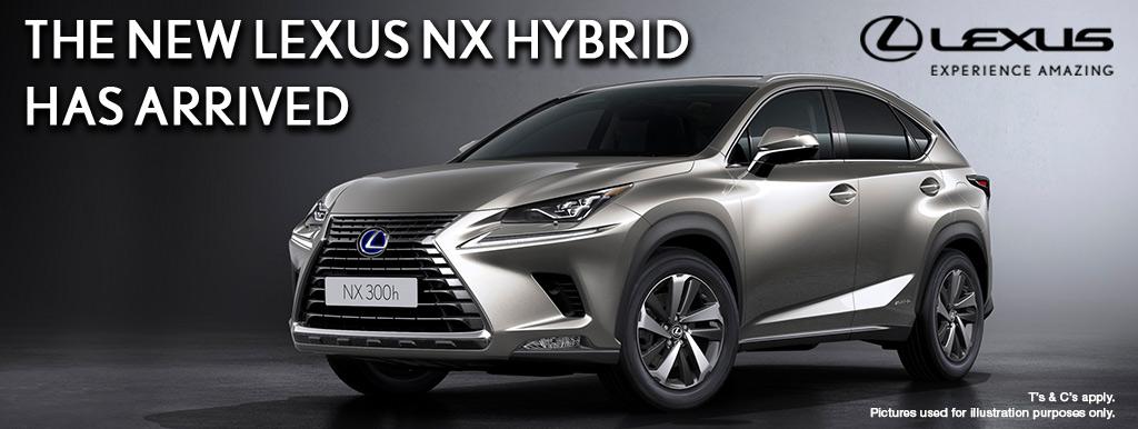 the-new-lexus-nx-hybrid-has-arrived