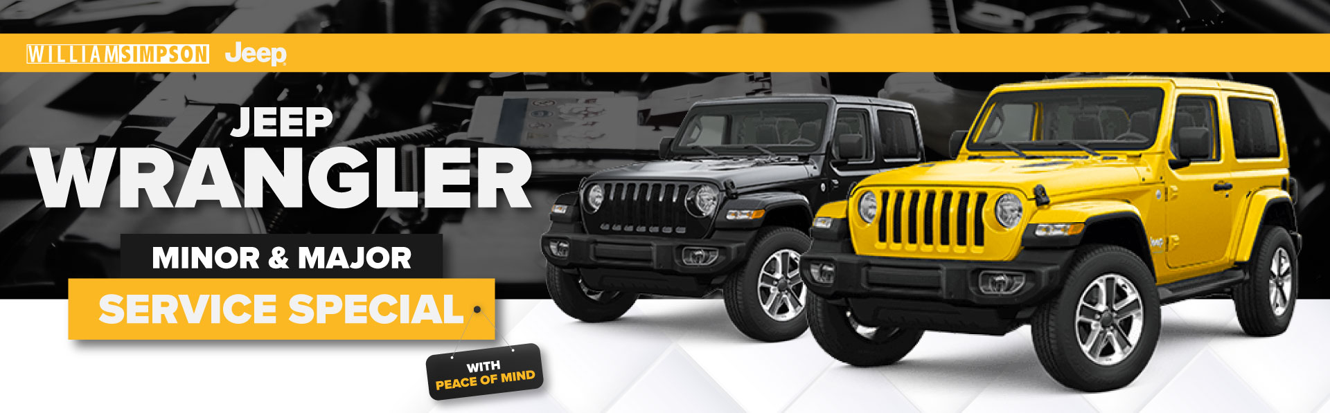 jeep-wrangler-major-and-minor-service-special