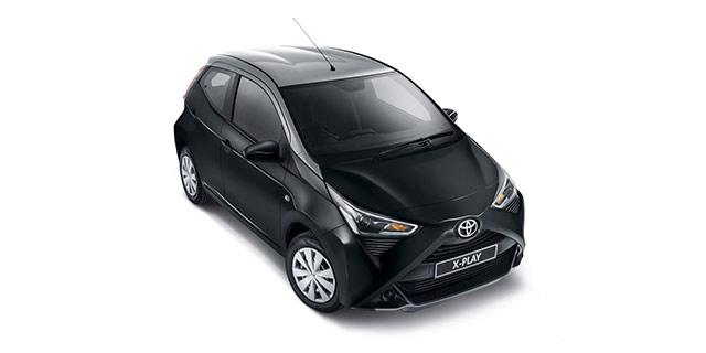 ToyotaAygo