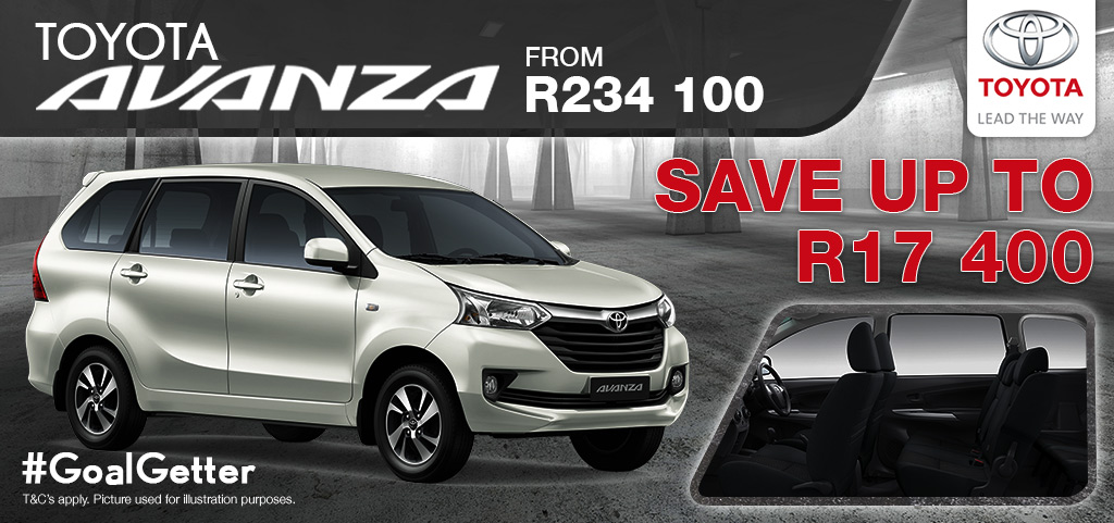 save-up-to-r17-400-on-all-toyota-avanza-models-only-at-halfway-toyota-honeydew