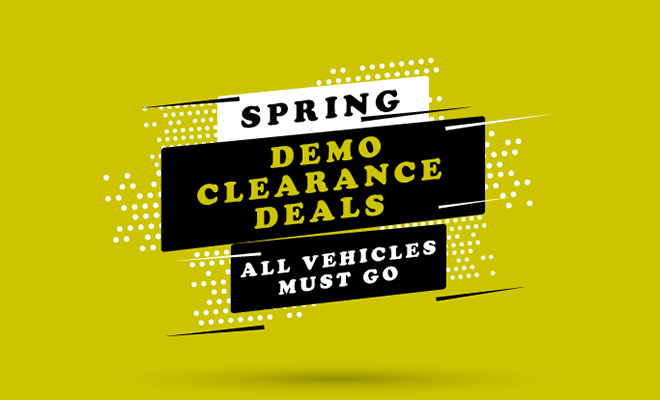 september-demo-clearance-all-vehicles-must-go