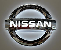 Nissan Official Partner