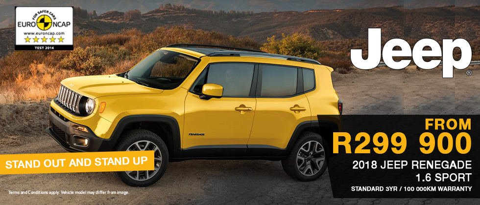 new-jeep-renegade-16-sport