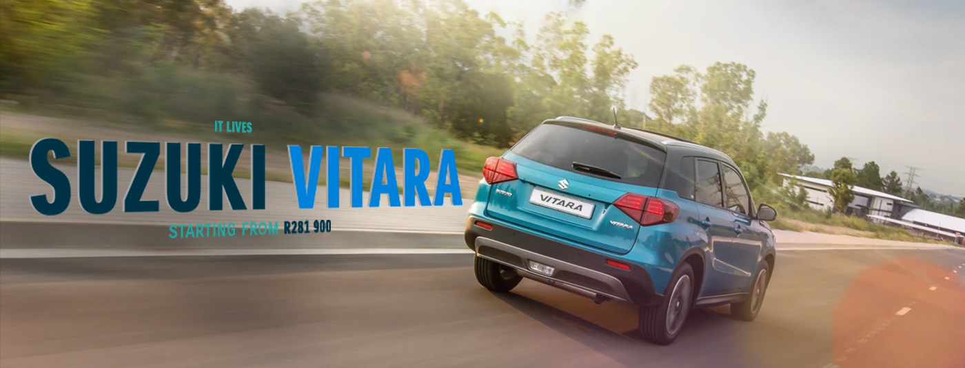 come-test-drive-the-new-suzuki-vitara
