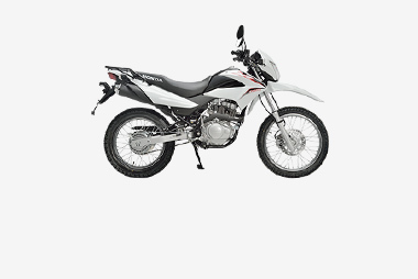 Honda Bike Xr125l Mekor Honda Dealership Canal Walk
