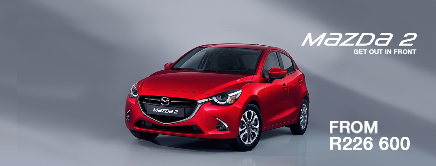 mazda2-from-r226-600