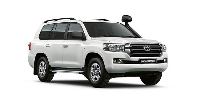 ToyotaLC200