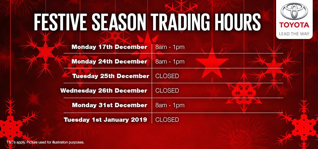festive-season-trading-hours