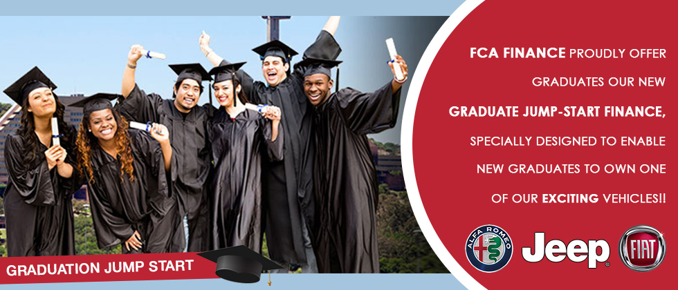 graduate-jump-start-program