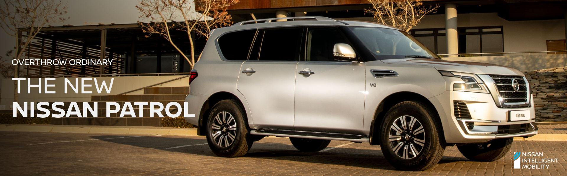 all-new-nissan-patrol-arriving-soon