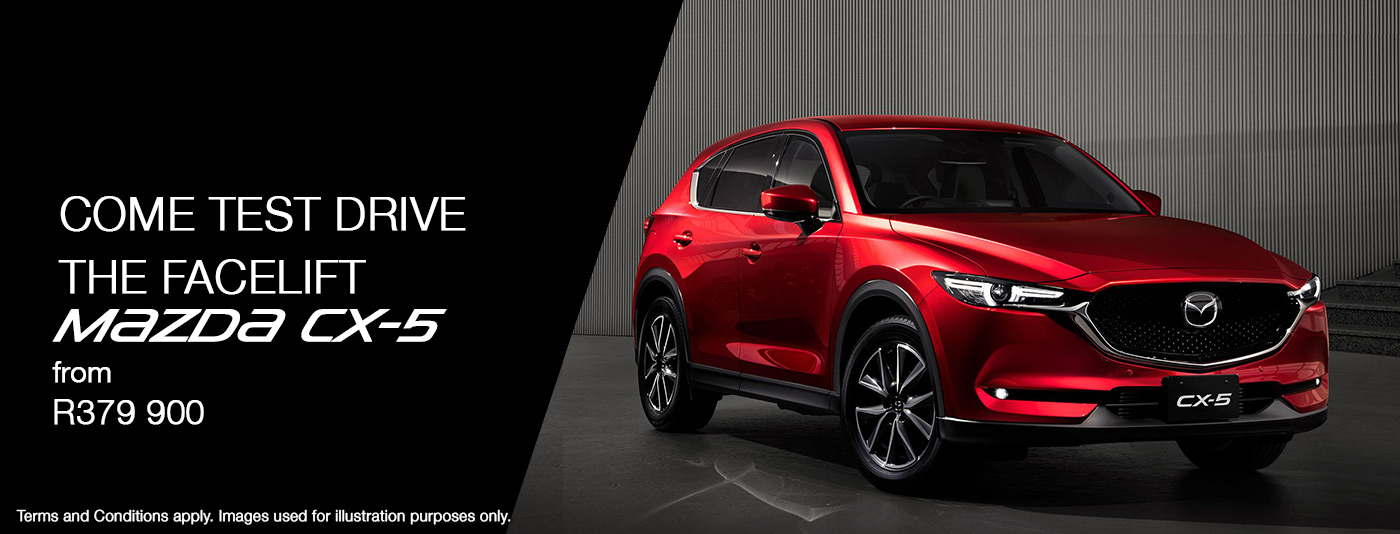 come-test-drive-the-facelift-mazda-cx-5
