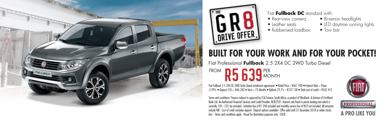 the-gr8-drive-offer-fiat-fullback-double-cab