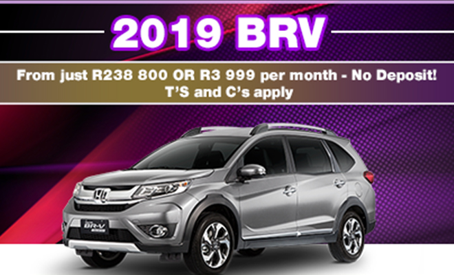 2019-brv-from-just-r238-000-or-r3-999-per-month